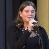 Alistál - Év hangja 2019 - Csicsai Eszter