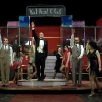 (Tiszta kabaré...) ELMARAD a színházi előadás Füleken