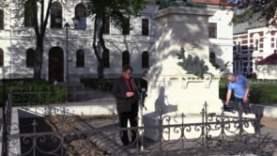 A XXVIII. Tompa Mihály Országos Verseny – Megvannak az eredmények!