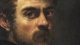 425 éve halt meg Tintoretto