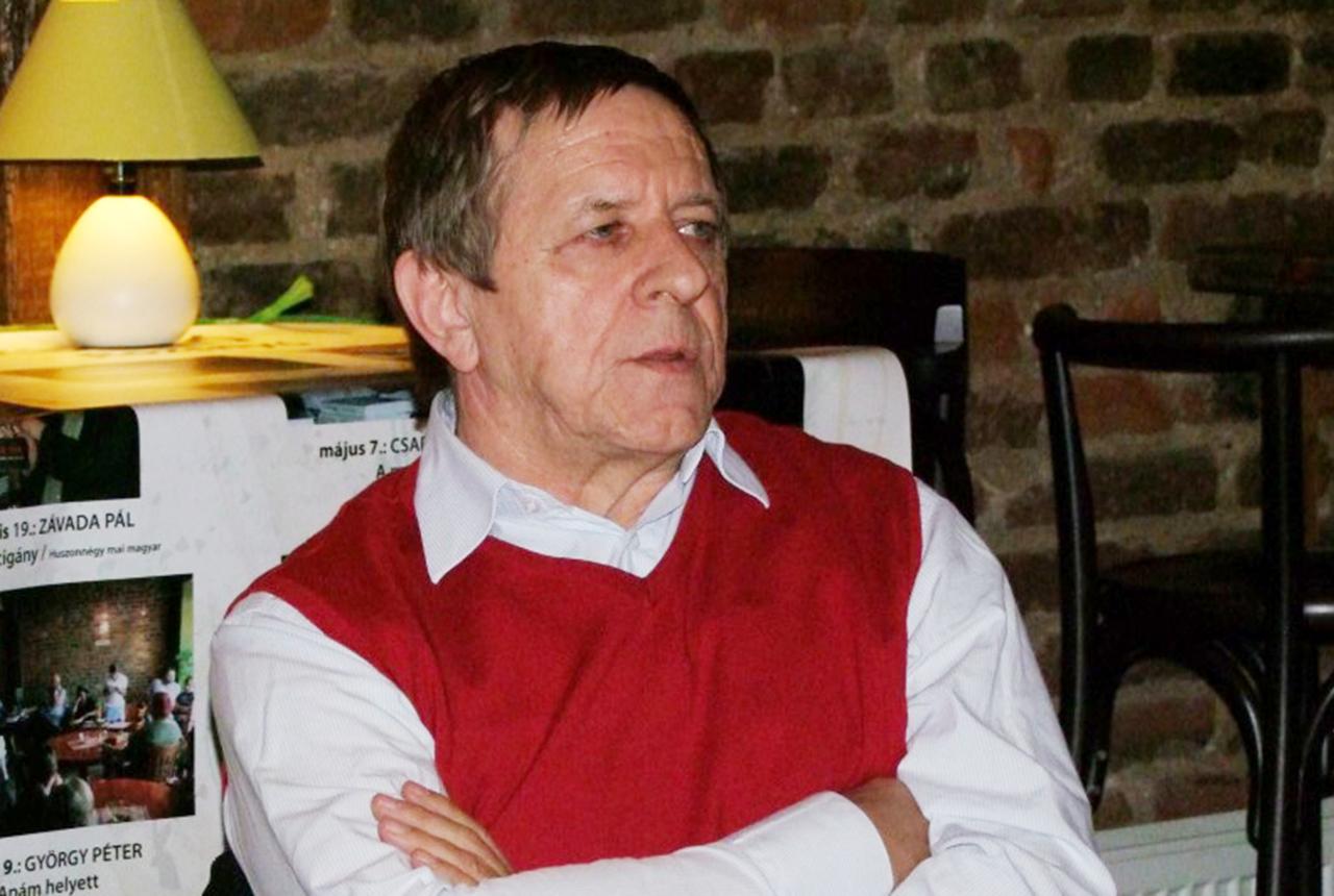 http://rozsnyovidek.sk/2012/12/19/szigeti-laszlo-a-konyvkuckoban