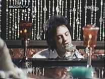 Billy Joel 70