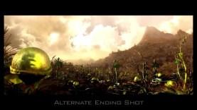Sci-Fi rövidfilmek: Abiogenesis