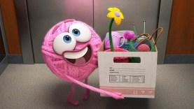 SparkShort kisfilm: Purl