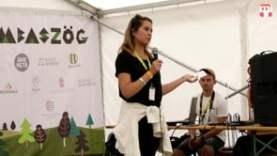 Gombaszög 2019 – A fenntarthatóság divatja és a fenntartható divat