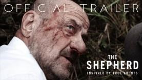 """A legjobb független film lett """"A pásztor"""" (18+)"""