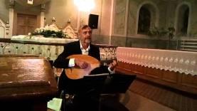 Az énekmondó – Kátai Zoltán 65