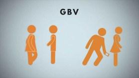 Szlovákia is a szégyenlistán a nők elleni erőszak miatt