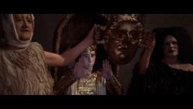 100 éve született Federico Fellini
