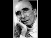 Major Tamás (1910–1986)
