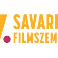VII. SAVARIA FILMSZEMLE • Pályázati felhívás