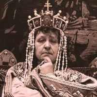 170 éve született Jászai Mari (némafilmen)