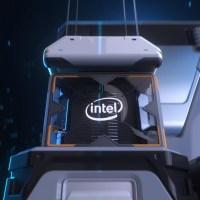 Hogyan készülnek a processzorok?