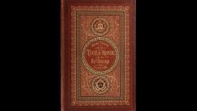 Olvassa újra: Verne Gyula (1828–1905)