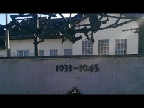 Mementó: 75 éve szabadították fel Dachaut