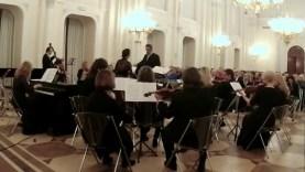 360 éve született Alessandro Scarlatti olasz barokk zeneszerző