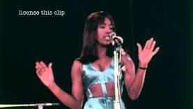 Elhunyt Millie Small énekesnő