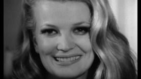 A színészkirálynő, Gena Rowlands 90 éves