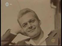 Darvas Iván (1925–2007)