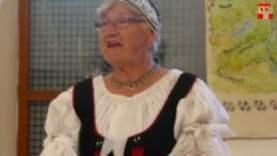 Mészáros Ilona emlékére