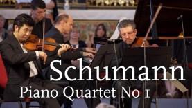 Robert Schumannra emlékezünk