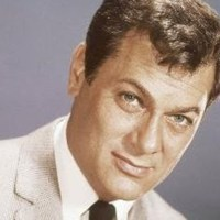Tony Curtis (1925–2010)