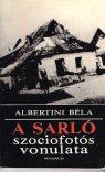 Albertini Béla könyve