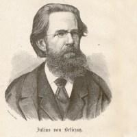 Beliczay Gyula zeneszerző