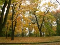 Itt van az ősz, itt van újra