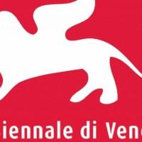 77. Velencei Filmfesztivál 2020