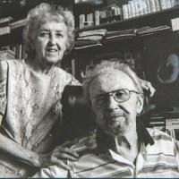 Fónod Zoltán 90 éves