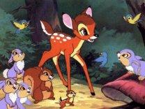 Bambi_az_erdőben