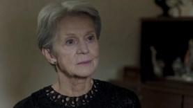 A legjobb színésznő díját kapta Hámori Ildikó Portugáliában