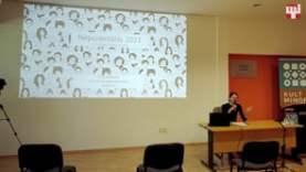Hányan leszünk? Népszámlálás 2021 (2.) MRVA Marianna