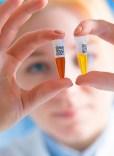 easycov-covid-19-rapid-result-saliva-test-skillcell-2_2