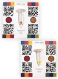 easycov-covid-19-salivary-test-color-result