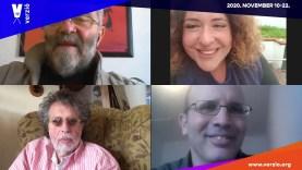VERZIÓ emberi jogi dokumentumfilmfesztivál online