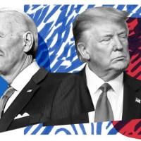 Trumpék délben elhagyják a Fehér Házat
