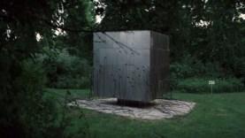 Lapsis-Cube
