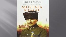 """A """"törökök atyja"""": Atatürk"""