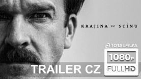 Online zajlik az idei Berlinare filmfesztivál