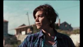 Balkáni összfilmfesztivál készül