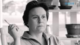 Nelle Harper Lee: Ne bántsátok a feketerigót!