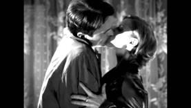 Seduction – Dimeth Balázs Ferenc kisfilmje