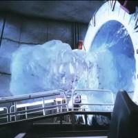 Stargate: Timekeepers – Valós idejű stratégiai játék készül