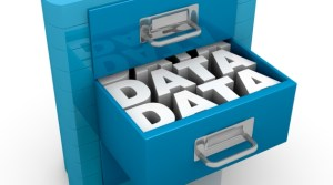 személyes adatok
