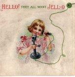 Jell-o-girl-Elisabeth-King