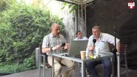 Baross Gábor és Pozsony (2.)