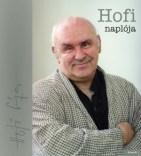hofi-naploja