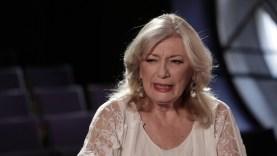 Sass Sylvia 70 éve